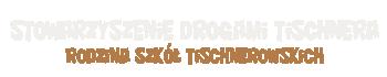 Stowarzyszenie Drogami Tischnera